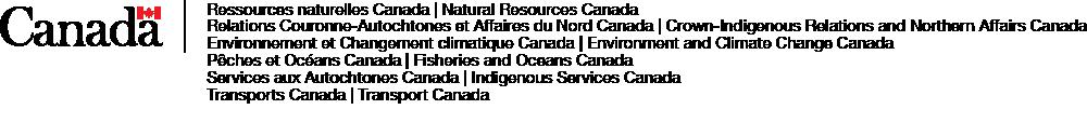 AC2020/Gouvernement_du_Canada_1000_FR.png