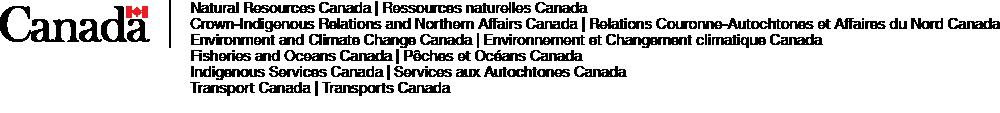AC2020/Govt_of_Canada_EN_1000px.png