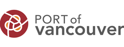 AC2020/Port_of_Vancouver-250px.png