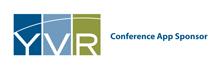 AC2020/YVRLogo_Conference_App_Sponsor_220.jpg