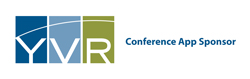 AC2020/YVRLogo_Conference_App_Sponsor_250px.jpg