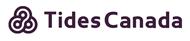 Images/Tides-logo_180px.png