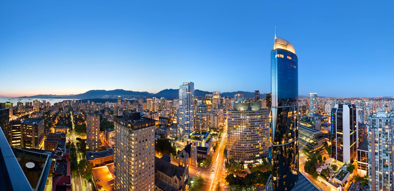 Images/sheraton_vancouver_wall_800px.png