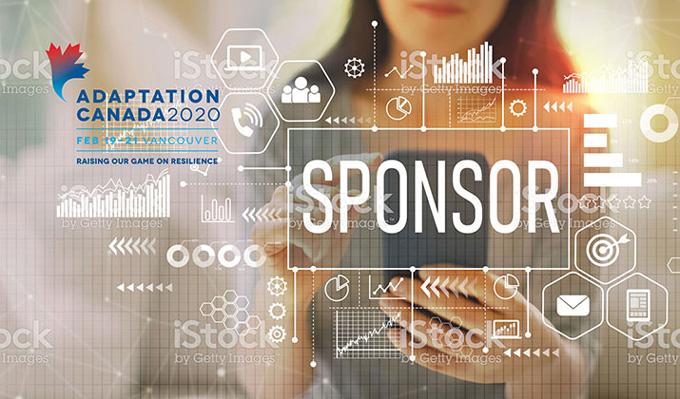 sponsorship-opportunities.jpg