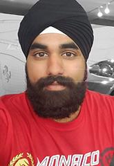 Takhar_S_Harveer_197.jpg